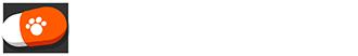 catsules-logo